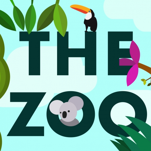 zoo [Recovered]